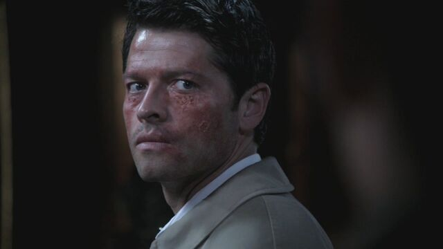 File:Godstiel melting.jpg