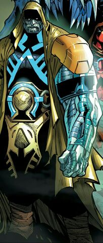 File:Piotr Rasputin (Earth-616) from Extraordinary X-Men Vol 1 8 001.jpg