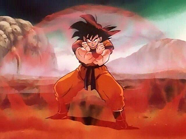 File:Goku Movie Tree Of Might.JPG
