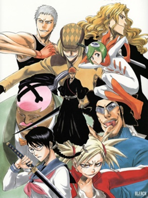 File:288px-Bleach - The Vizard.jpg