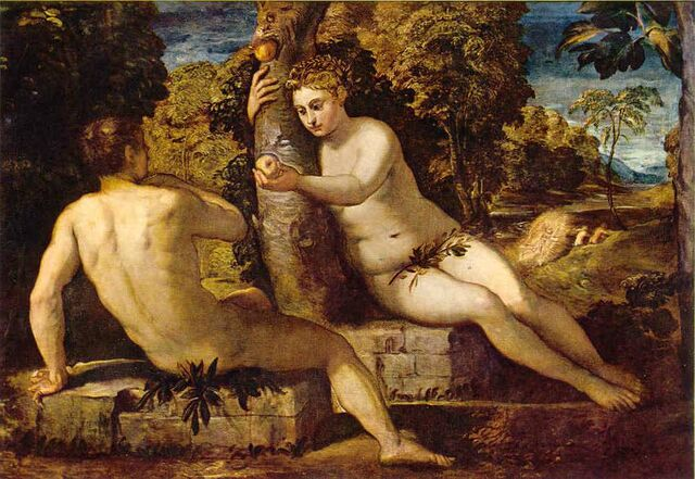 File:Bible-adam-and-eve.jpg
