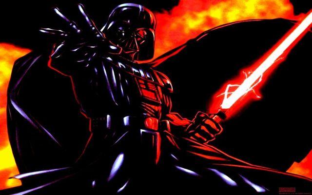 File:Darth Vader Star Wars.jpg