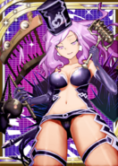 Inquisitor H