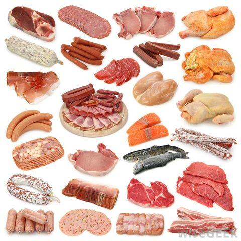 File:Types Of Meat.jpg