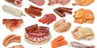 Meat Manipulation