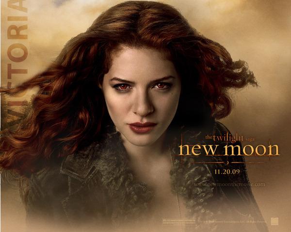File:Vampire-Victoria-twilight-series-9471617-600-480.jpg