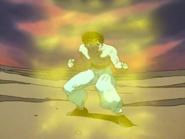 File:Yusuke sacred.JPG