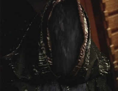 File:392px-Anubis mask.jpg