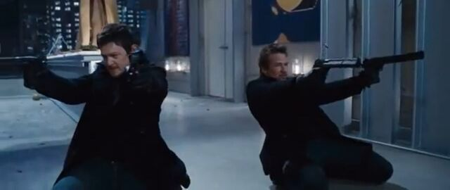 File:Boondock saints.jpg