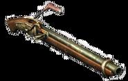 MH4-Light Bowgun Render 033