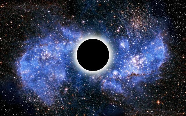 File:1.13743-C0141244-Black hole artwork-SPL-1.jpg