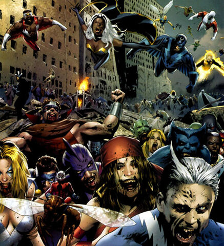 File:Marvel-zombies (1).jpg
