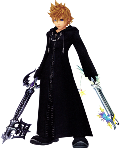 File:Roxas.png