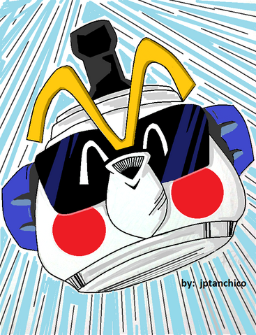 File:Tondekeman colored by jptanchico-d4xm09o.png