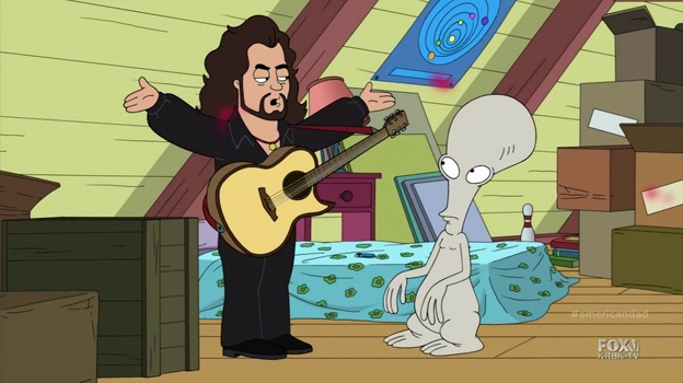 File:Lorenzo Teaches Roger Guitar.png