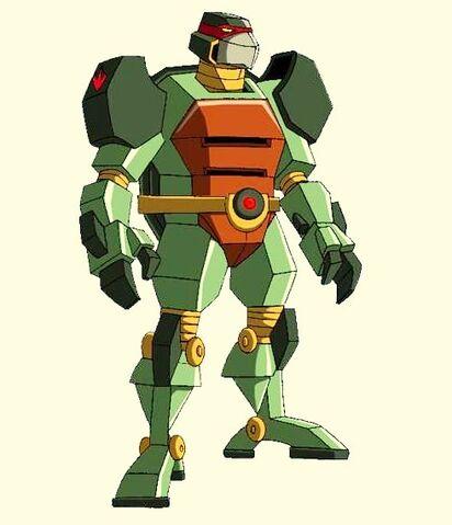 File:Turtlebot 1.jpg