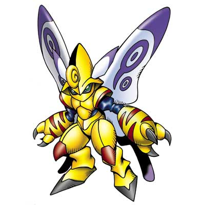 File:Butterflymon.jpg