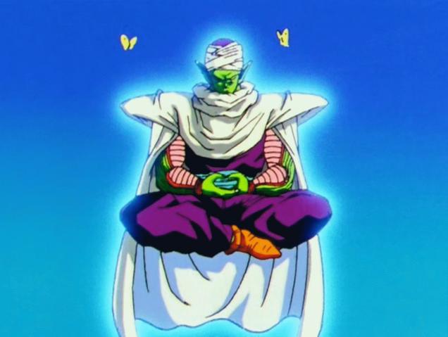 File:Piccolo Meditating.png