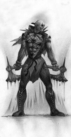 File:Steel Inquisitor Mistborn.jpg