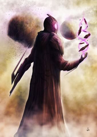 File:Archmage.jpg
