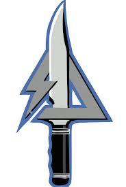 File:Delta Society Symbol.jpg