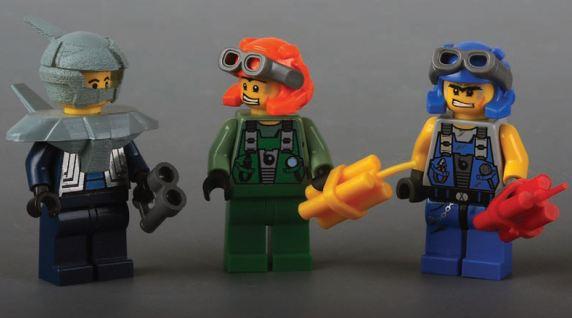 File:Power Miner Proto.JPG
