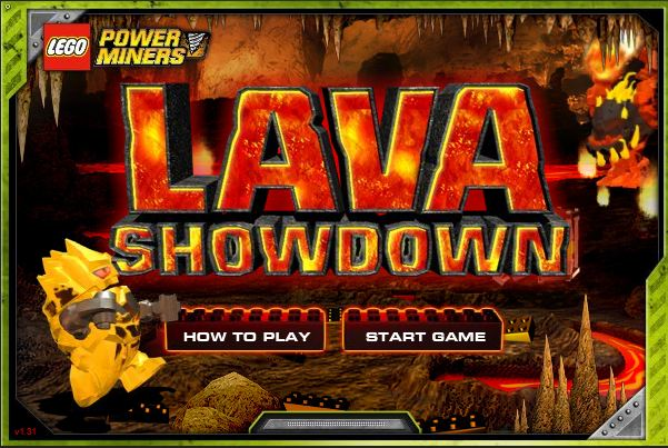 File:Lava showdown 2.JPG