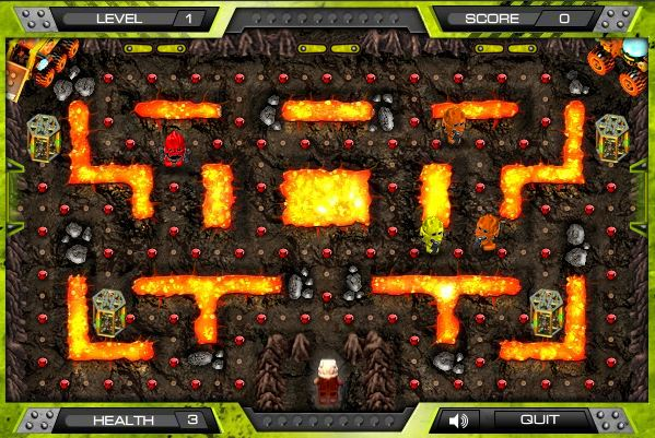 File:Lava showdown 3.JPG