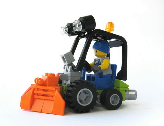 File:Pebbles Plow.png