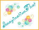 File:ImaginationThatIcon.jpg
