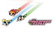 Powerpuff Girls T 1920x1080 (2)