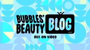 PPG2016 BubblesBeautyBlog