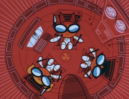 File:PPG in Dynamo.png
