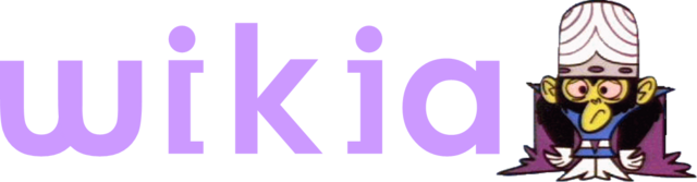 File:Wikia logo-depressed mojo.png