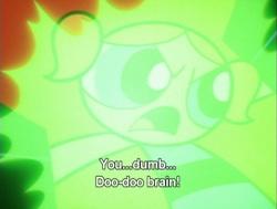 File:Dumb Doo-Doo brain.jpg