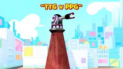 TTG V PPG TITLE CARD HD