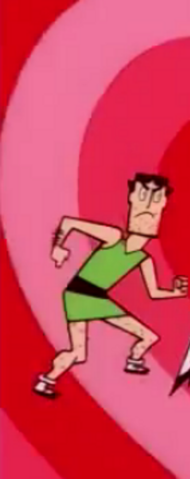 File:Buttercup in the professor's body.png