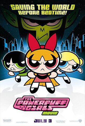File:Powerpuff girls.jpg