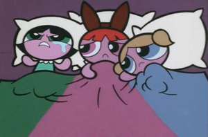 File:Buttercup6.png
