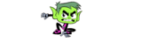 Template-shows-maincharacters-beastboy