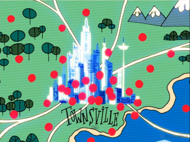 File:Townsville Map.PNG