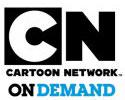 File:Cartoon Network On Demand.jpg