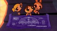 The-powerpuff-girls-movie-491293l