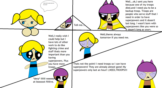 File:A powerpuff story PART 1.png