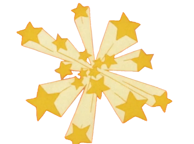 File:Star Explosion (March 2001) - A.png