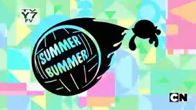 SummerBummer