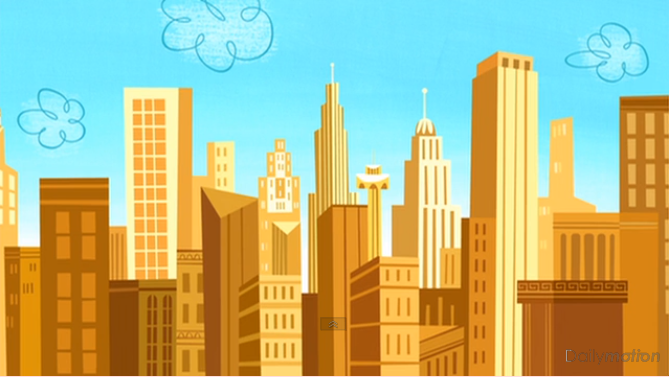 Image townsville in the powerpuff girls rule png for Terrace house boys and girls in the city season 2