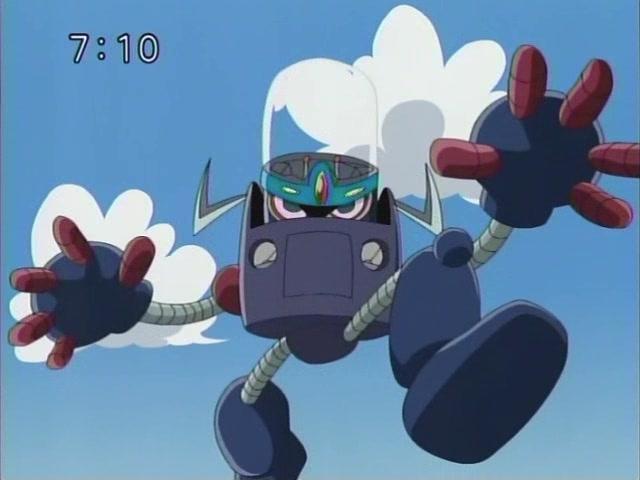 File:Mojo robot.jpg