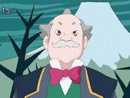 Shogun as Mayor 3