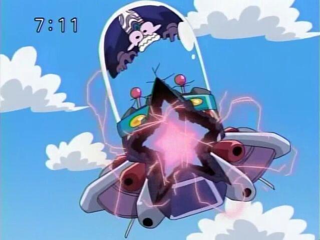File:PPGZ Miko power-3.jpg